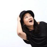 Youli Hooi  | Social Profile