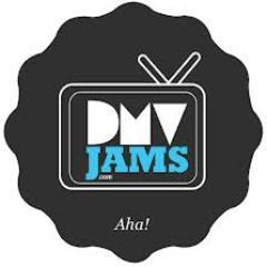DMVJAMS Social Profile