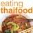 Eating Thai Food