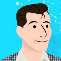 David Rogers | Social Profile