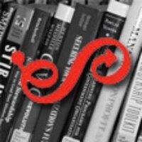 Pratt Library | Social Profile