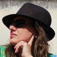 Mercedes Fraile | Social Profile