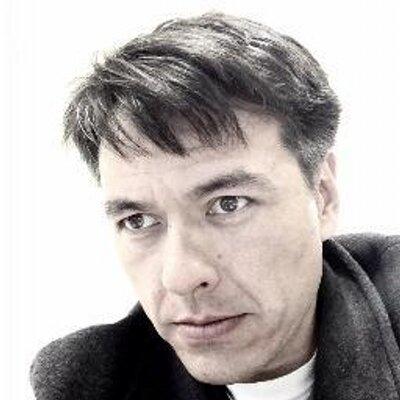 Ron van Zuylen   Social Profile