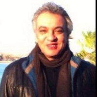 Ashraf Ramadan | Social Profile