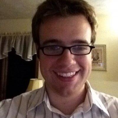 Richard A. Caster | Social Profile