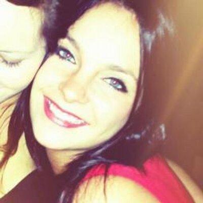 Cassy Salyer | Social Profile