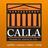 @Calla_Financial
