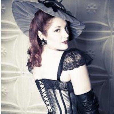 Mina LaFleur | Social Profile