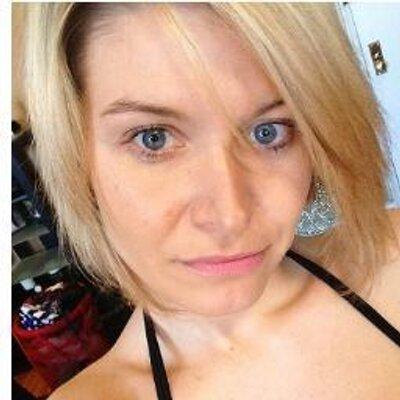 Justyna W. Bielecki | Social Profile