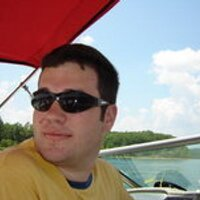 Brian McSpadden | Social Profile