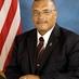 Mayor Carl Brewer