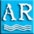 @ArgonautResins