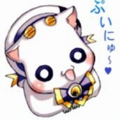 mokomoko | Social Profile