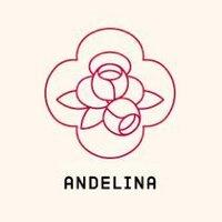 ちーちゃいあんまん@アンデリーナ号 | Social Profile