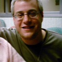 Dan Cohen   Social Profile