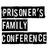 @PrisonersFC