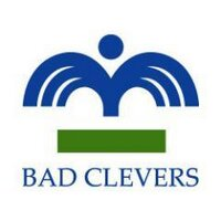 BadClevers