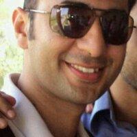 Kalpesh Gajria | Social Profile