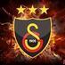 azer hacizade's Twitter Profile Picture