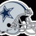 NFLCowboysFans - Dallas Cowboys Fans -
