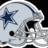 NFLCowboysFans profile