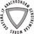Anachronorm262