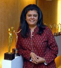 Sneha Rajani Social Profile
