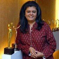 Sneha Rajani | Social Profile