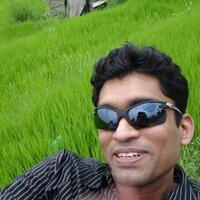 Rohan Sharma | Social Profile