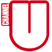 Channel U | Social Profile