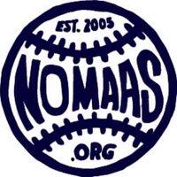 NoMaas | Social Profile