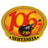106sertaneja