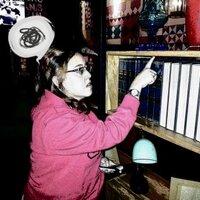 Thawa | Social Profile