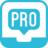 @Inbox_Pro