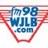 FM98WJLB profile