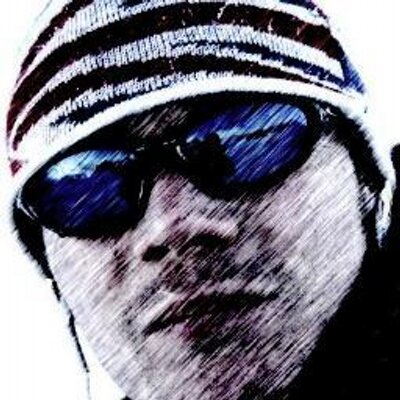 Damien Sambrook | Social Profile