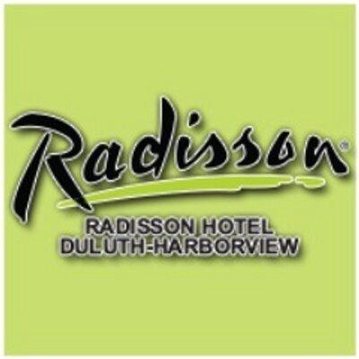 Radisson Duluth