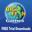 @BigfishgamesFTW