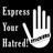 @ExpressHatred