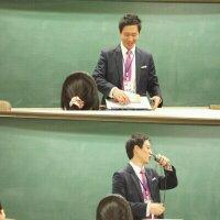 Daewoo Kim | Social Profile