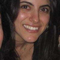 Lara M. Ayoub   Social Profile