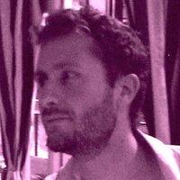 Carsten Jørgensen   Social Profile