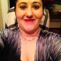 Cara S | Social Profile