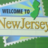 njpromoservices