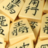 The profile image of shogi_kotoba