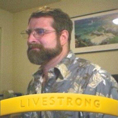Dave Beebe | Social Profile