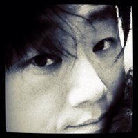 Victor Chun #보수당 | Social Profile