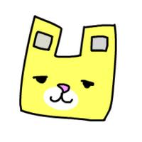 ぴあさぽ!Deコンサル | Social Profile