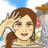 The profile image of futenma1222
