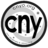 The profile image of cnyobs